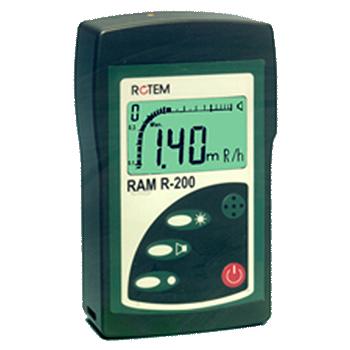 RAM R-200 web